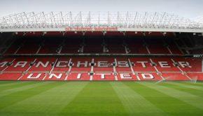 bilan financier manchester united 3ème trimestre 2015-16
