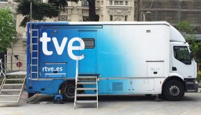 diffuseur tv euro 2016 espagne