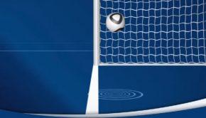 liga goal line technology