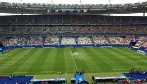 activation partenariat proman euro 2016