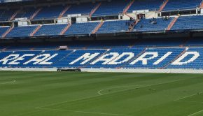 valorisation financière real madrid forbes