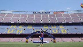 fc barcelone stratégie recrutement