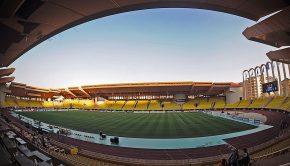 impact as monaco qualification champions league