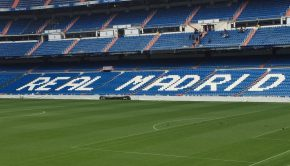 modèles actionnariaux football européen