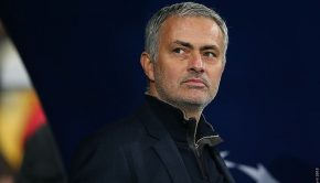 mourinho querelle direction manchester united