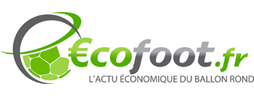 ECOFOOT.FR logo