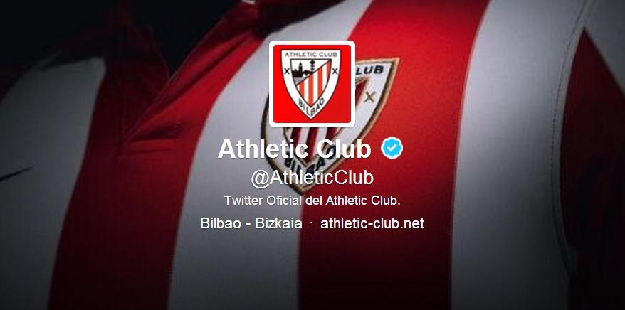 classement twitter liga bbva ab
