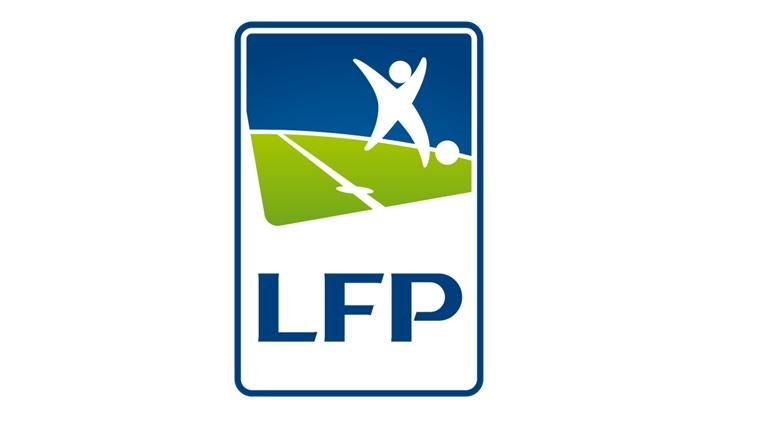 candidatures DG LFP