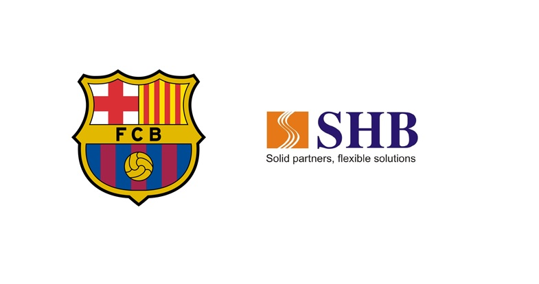 fc barcelone sponsoring régional vietnam