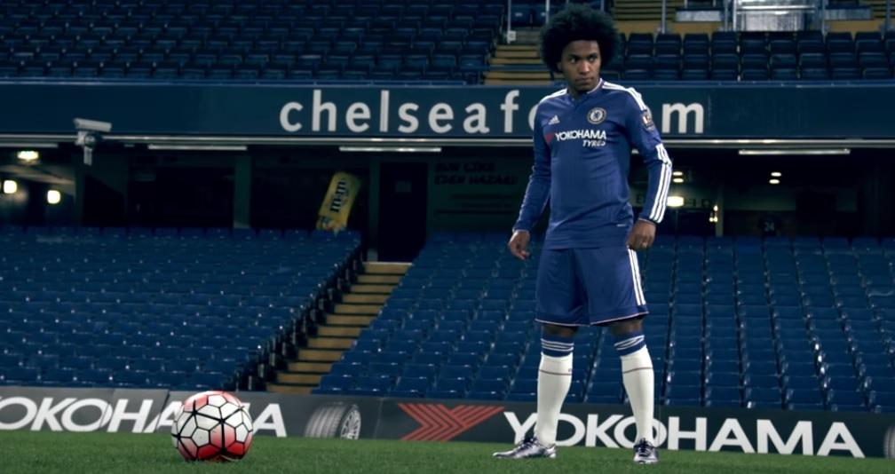 revenus sponsoring maillot football européen