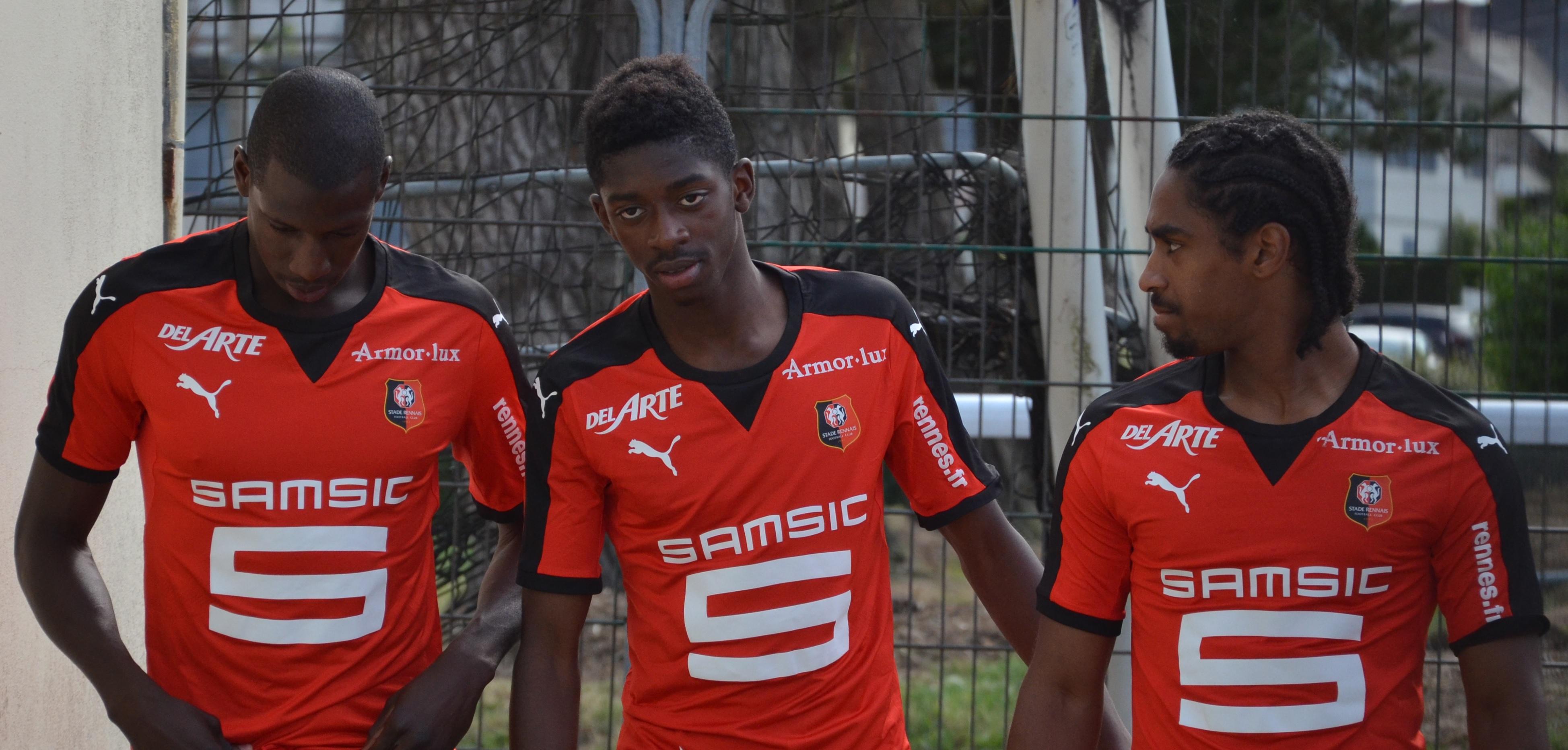 clause libératoire football professionnel français