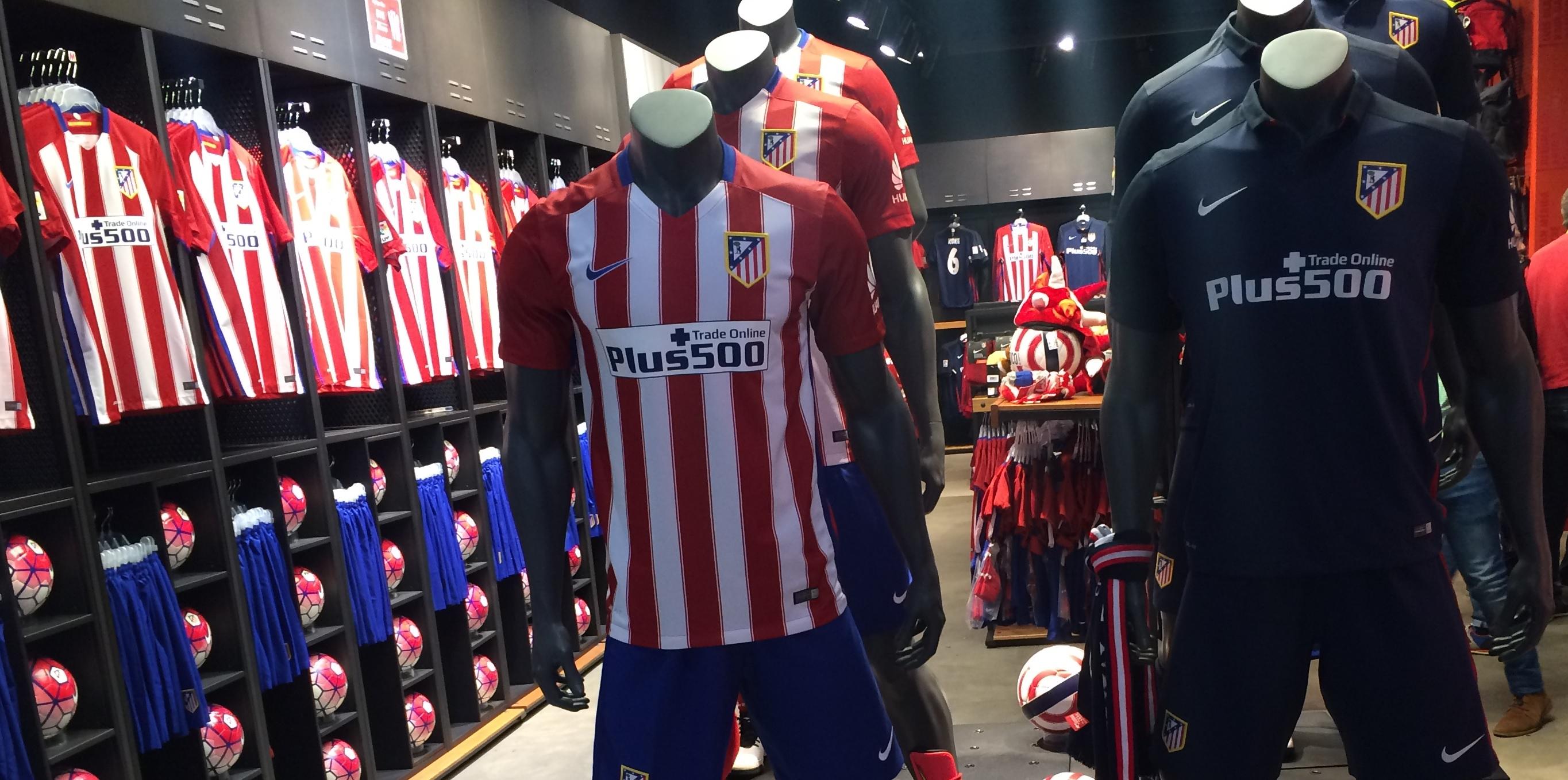 désendettement football espagnol