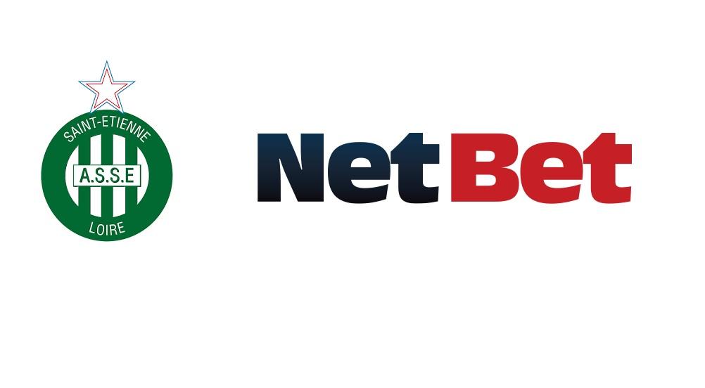 asse netbet partenariat