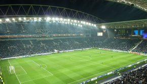 déficits clubs portugais