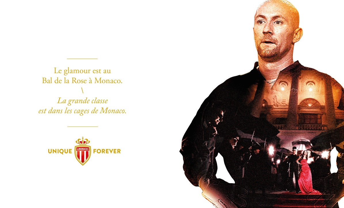 as monaco nouvelle signature marketing