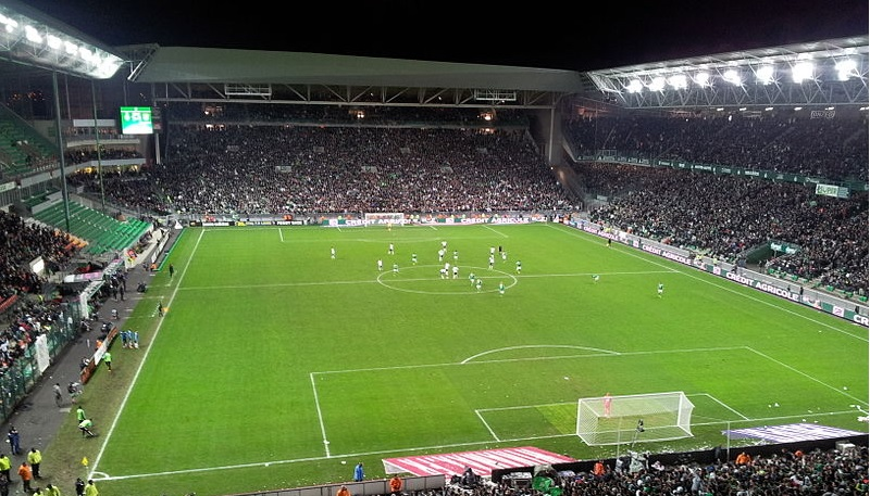 asse acquisition stade geoffroy guichard