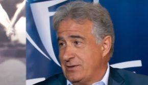 bernard caiazzo réforme champions league