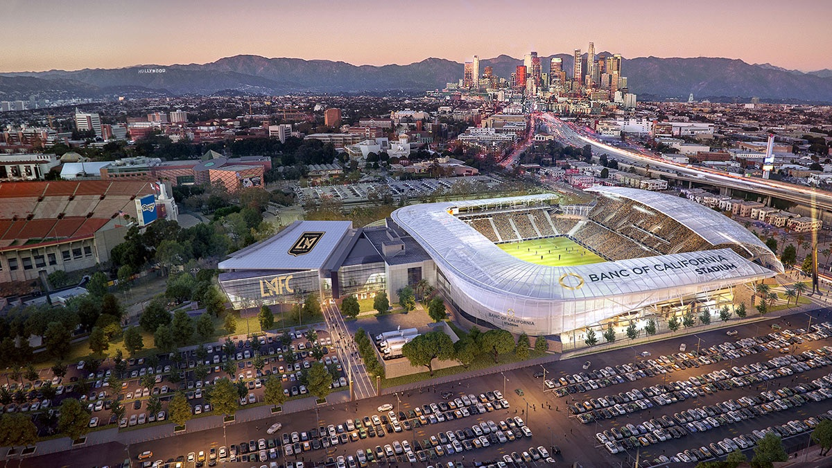 mls naming lafc