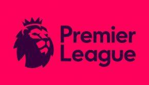 premier league club le moins apprécié