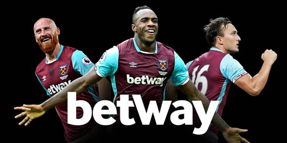 west ham contrat record betway