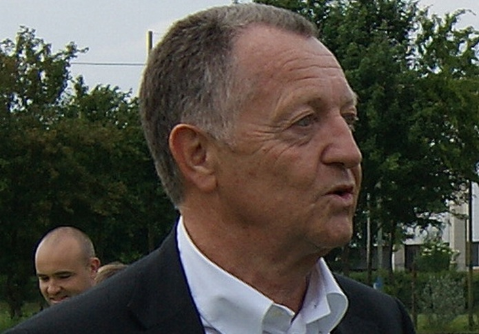 alliance-aulas-mccourt