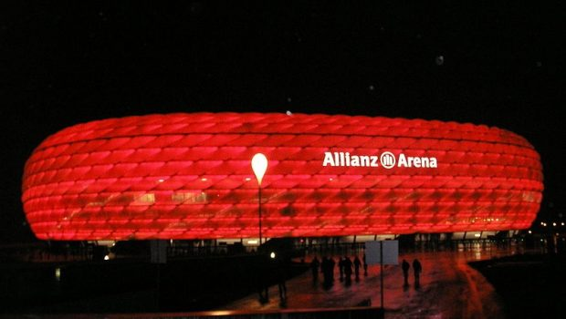 bayern-munich-exploitation-allianz-arena