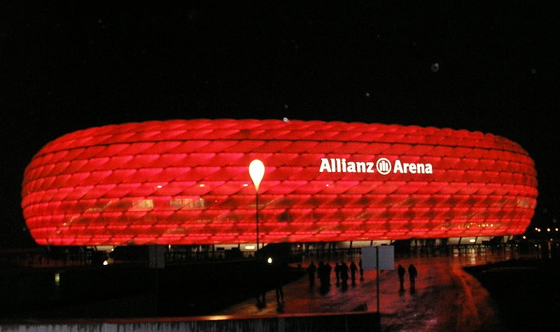 bayern-munich-exploitation-allianz-arena