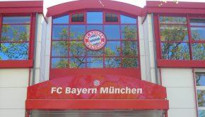 bayern-munich-internationalisation-marches-americains