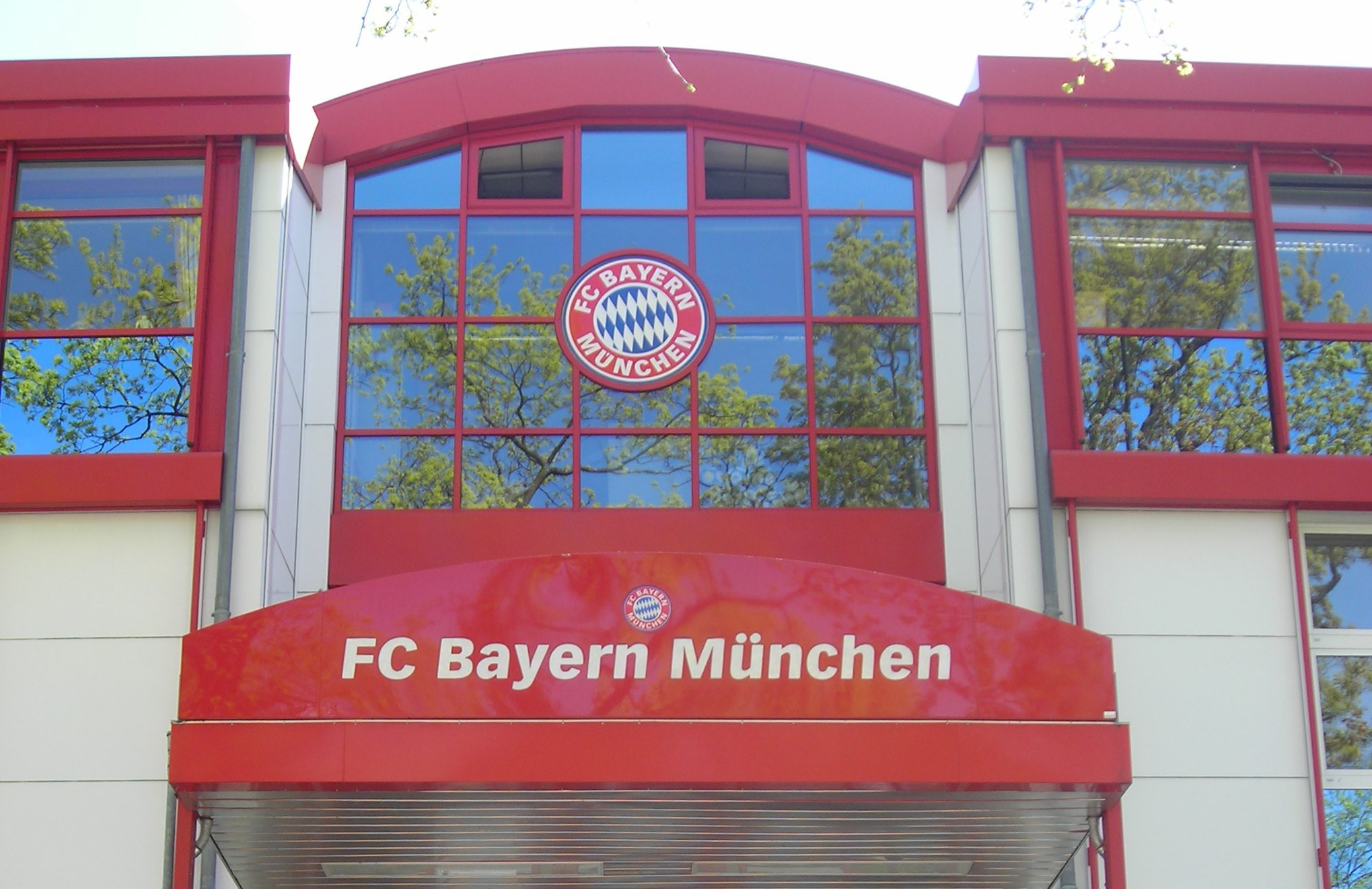 bayern-munich-internationalisation-marches-americains