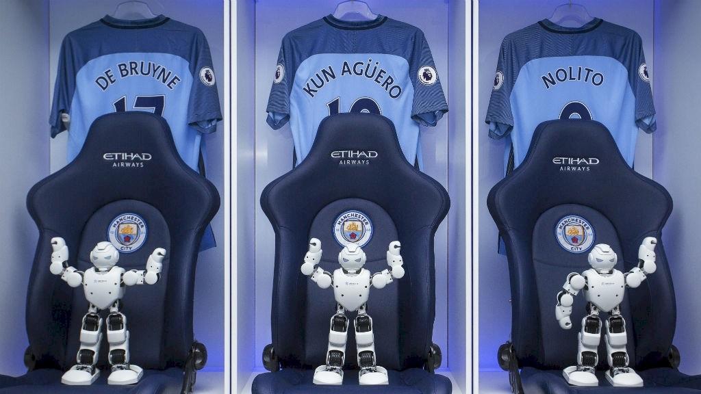 contrat-commercial-manchester-city-ubtech-robotics