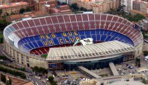 fc-barcelone-sponsoring-horlogerie
