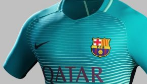 fc-barcelone-troisieme-maillot-2016-17