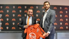 fc-lorient-sponsoring-ria-money-transfer
