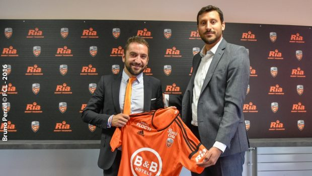 fc-lorient-sponsoring-ria-money-transfer