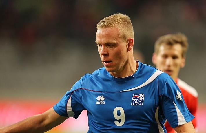 islande-fifa-17-licence
