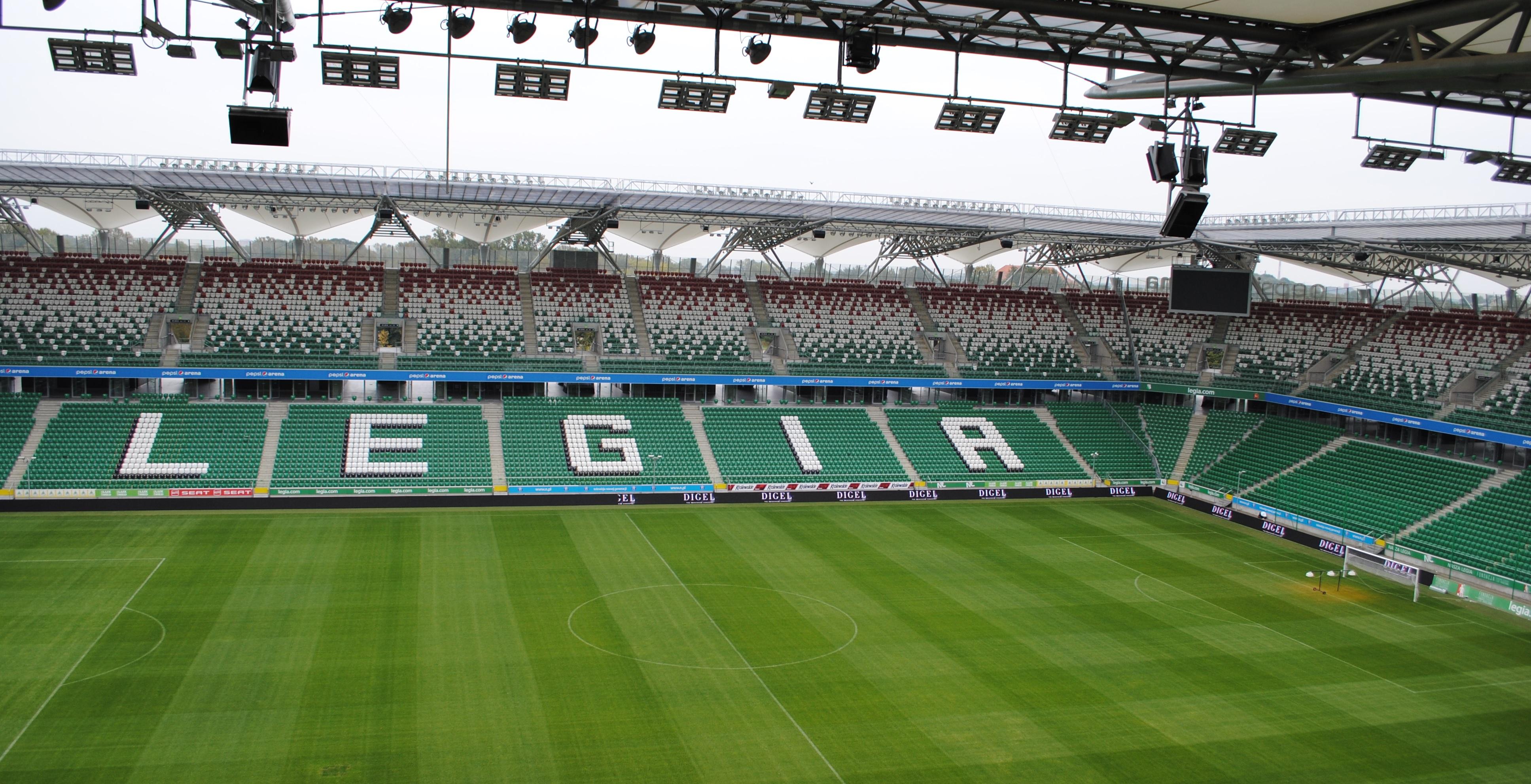 legia-varsovie-nouveau-stade