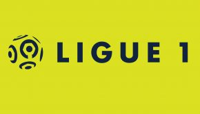 ligue-1-differend-canalplus-lfp