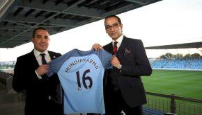 manchester-city-sponsoring-mundipharma