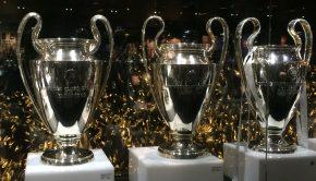 reforme-champions-league