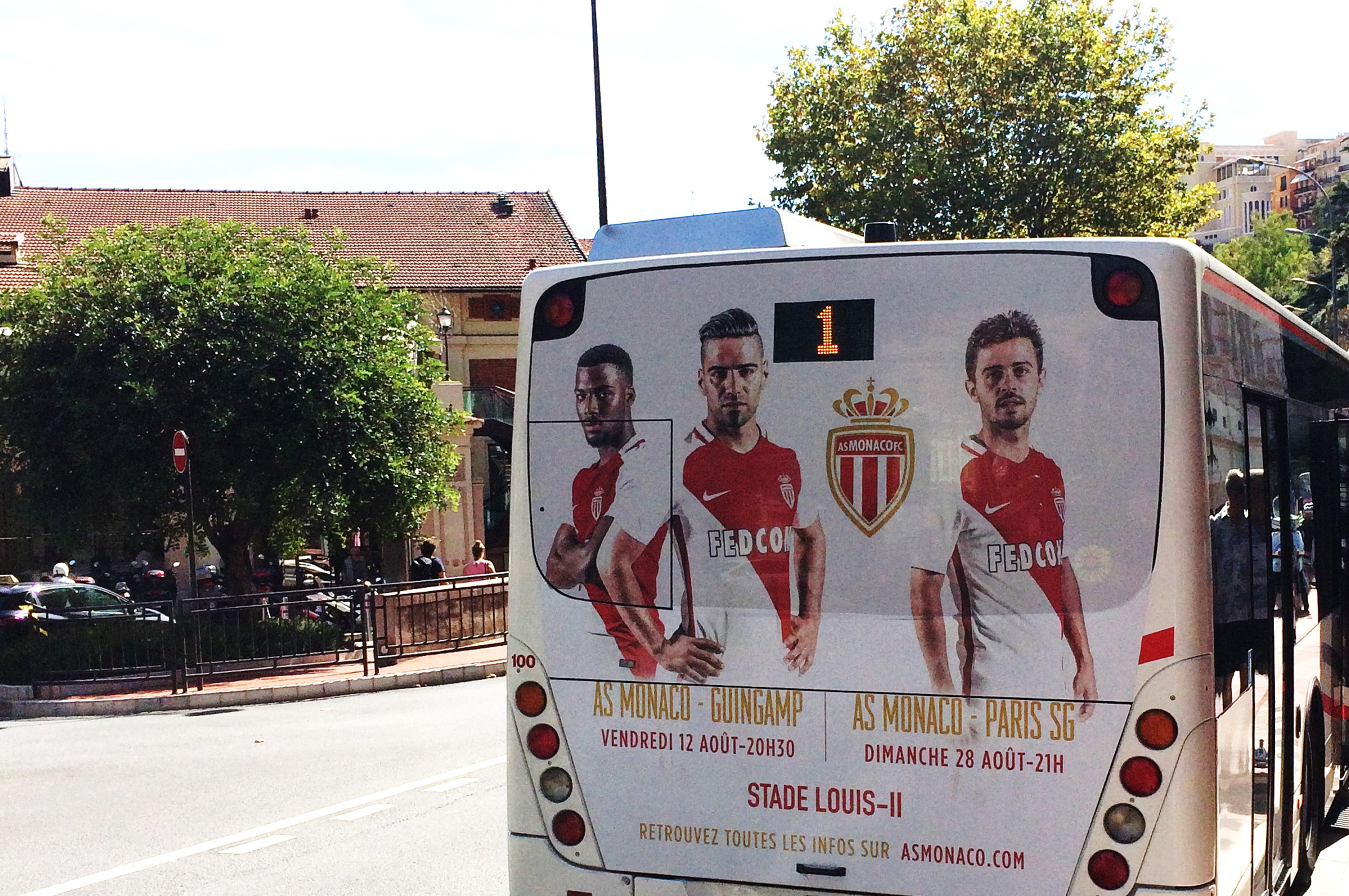 as-monaco-strategie-ancrage-local