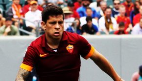 as-roma-bilan-financier-2015-16