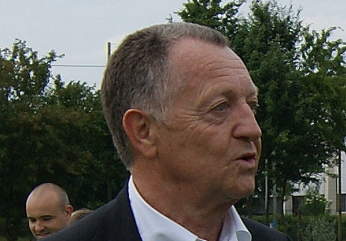 aulas-elections-conseil-dadministration-lfp