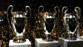 delocalisation-finale-champions-league