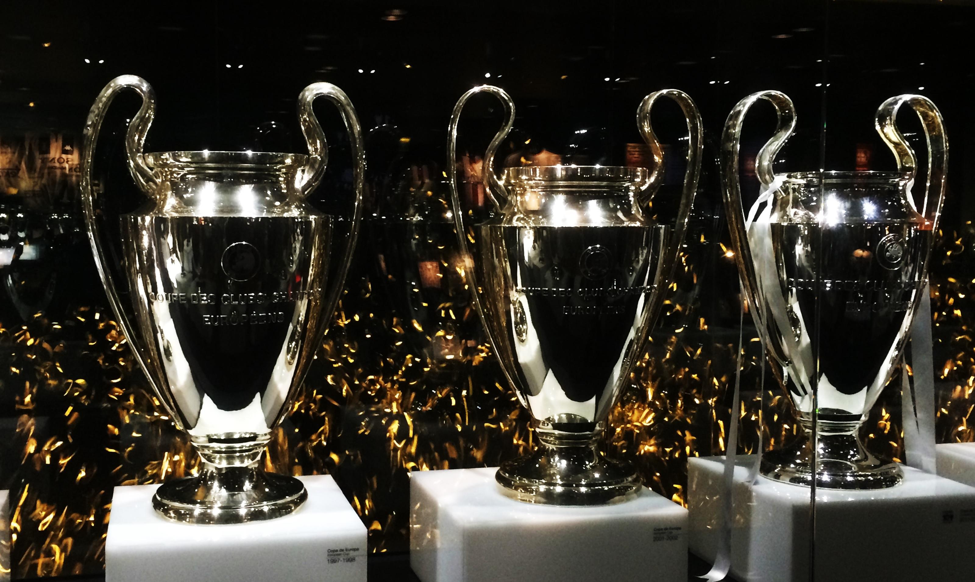 delocalisation-finale-champions-league