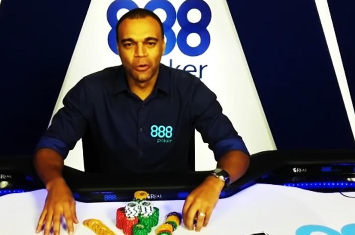 denilson-partenariat-888poker