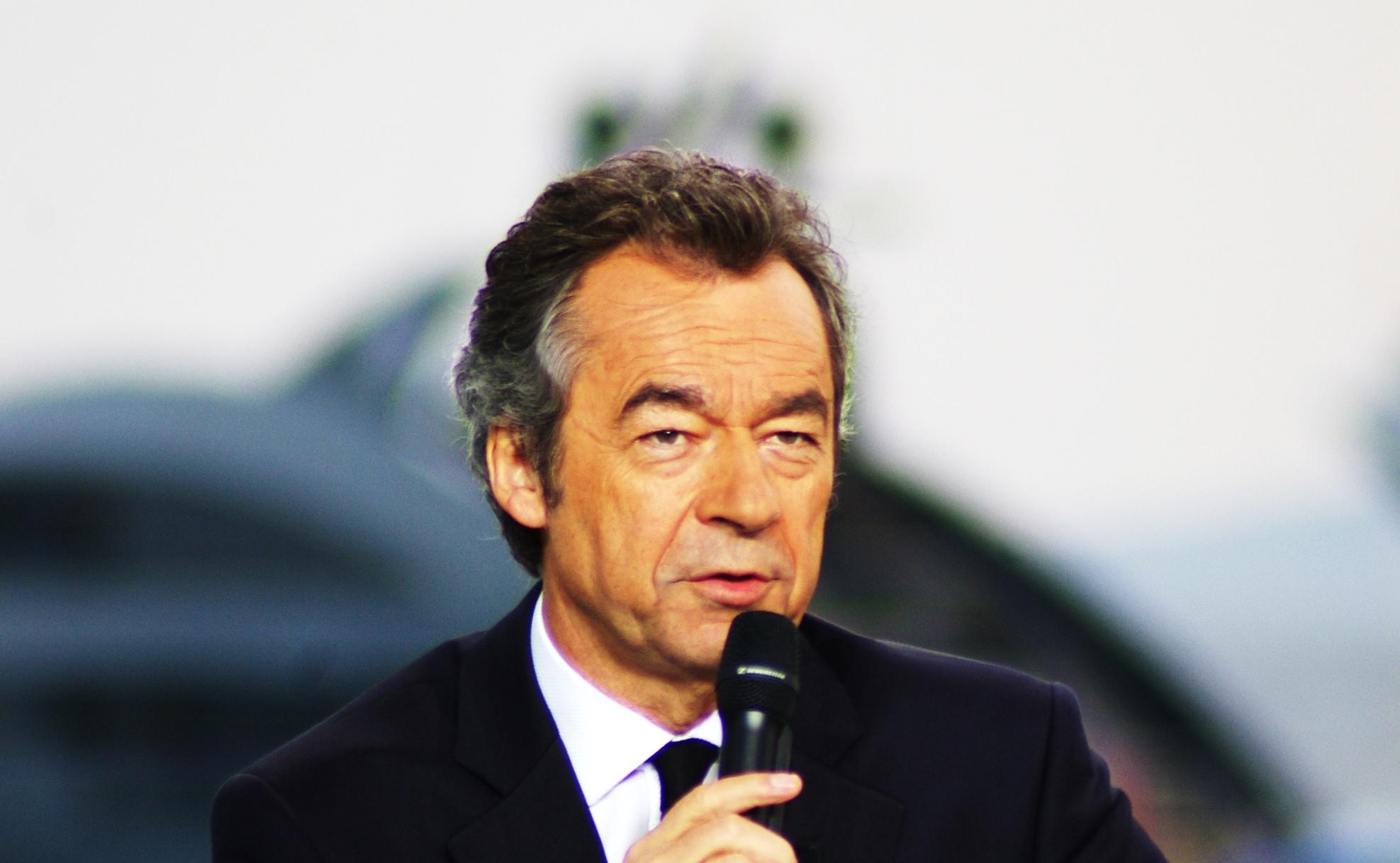 denisot-president-lfp