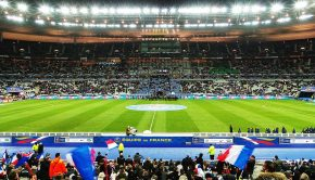 droits-tv-equipe-de-france