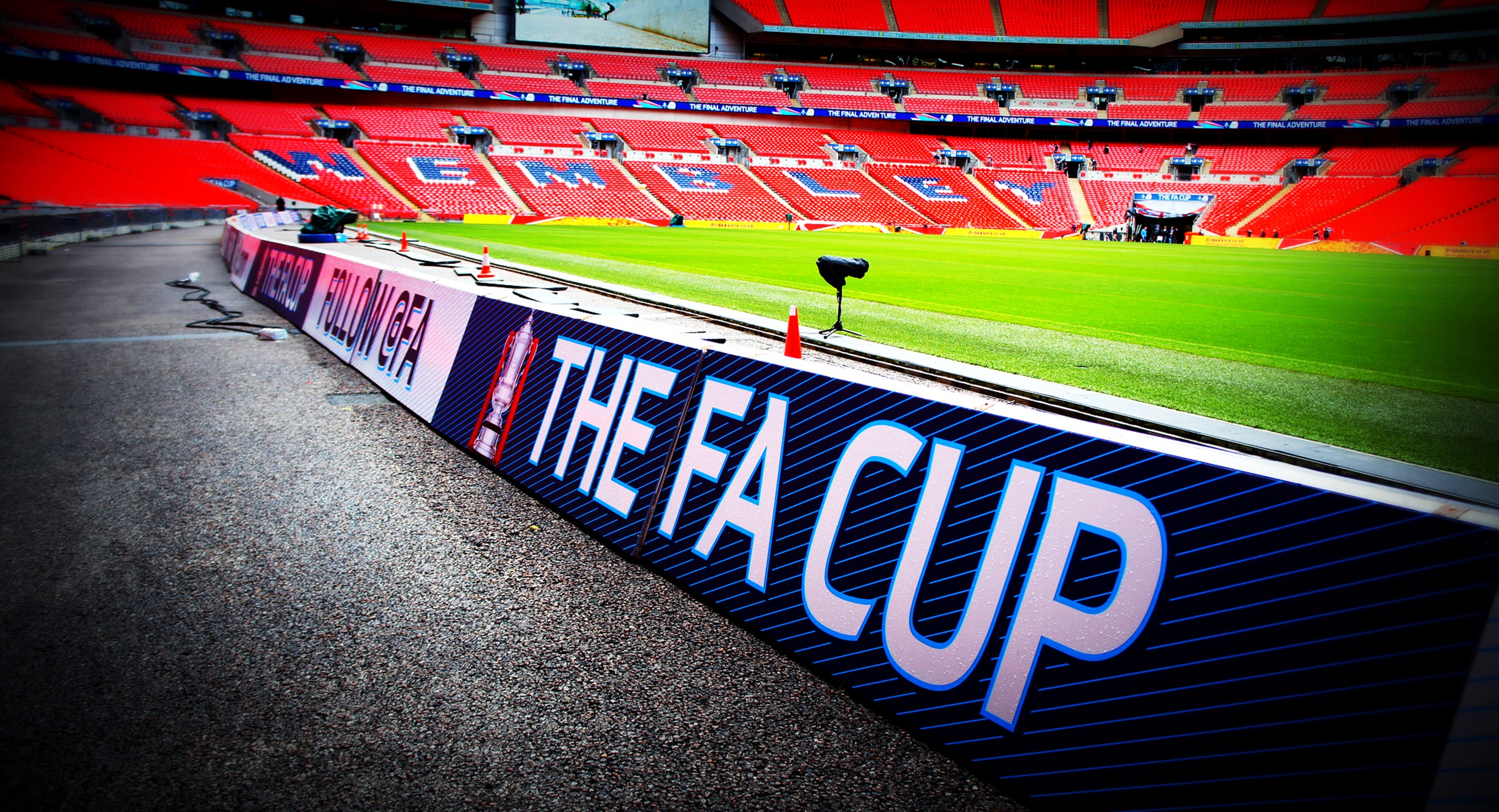 fa-cup-droits-tv-internationaux