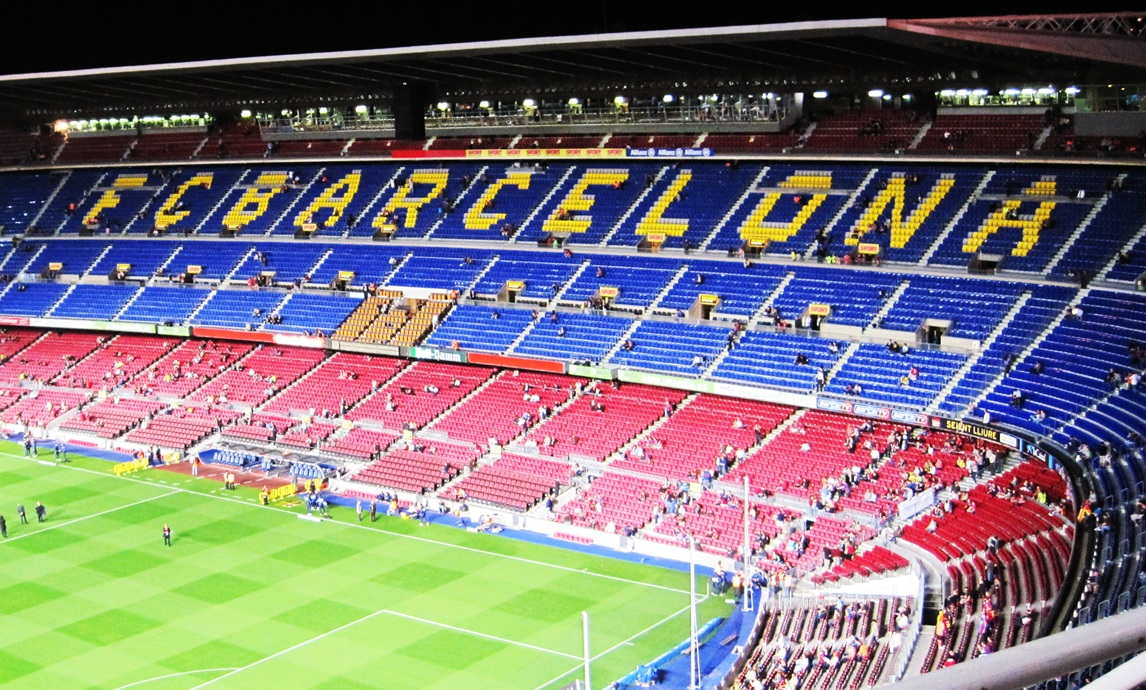 fc-barcelone-strategie-notoriete-etats-unis
