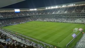 girondins-de-bordeaux-ambitions-2016-17